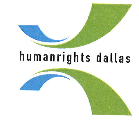 Human Rights Dallas Maps